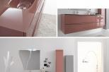 muebles de bano con lavabo incorporado en Durango-22