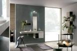 muebles de bano con lavabo incorporado en Durango-31