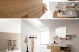 muebles de bano con lavabo incorporado en Durango-32
