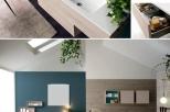 muebles de bano con lavabo incorporado en Durango-35