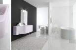 muebles de bano con lavabo incorporado en Durango-6