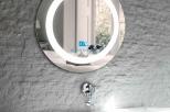 Luces para espejos de baño en Bizkaia y Bilbao-2