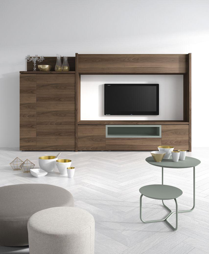 Muebles bizkaia sofas obtenga ideas dise o de muebles para su hogar aqu - Sofas cama galea ...