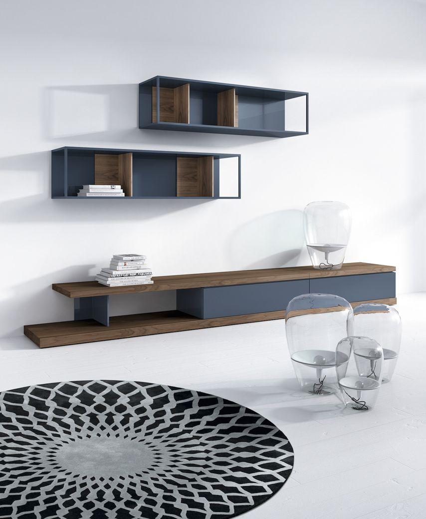 Muebles salon venta 20170906131122 for Muebles segunda mano bizkaia