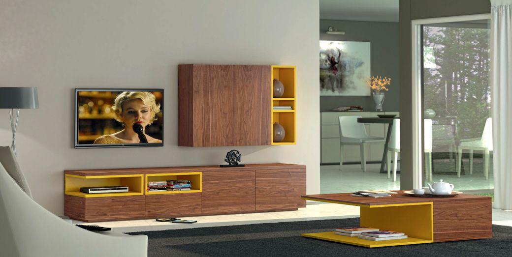 Muebles tifon bilbao idee per interni e mobili for Muebles rey bilbao