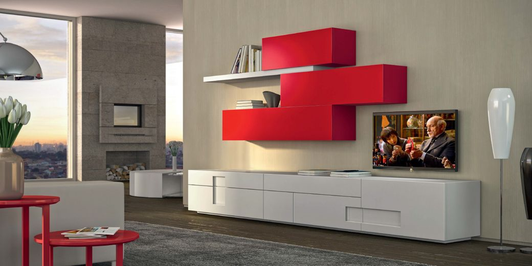 Muebles en bilbao great muebles en bilbao with muebles en - Muebles segunda mano bizkaia ...