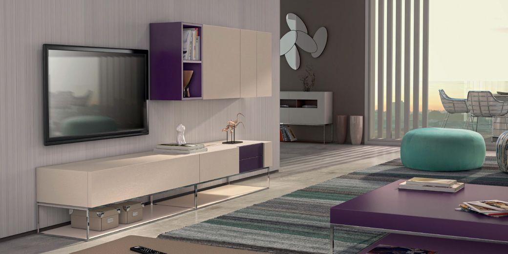 Tiendas de muebles en bizkaia top simple en mesas de - Muebles segunda mano bizkaia ...