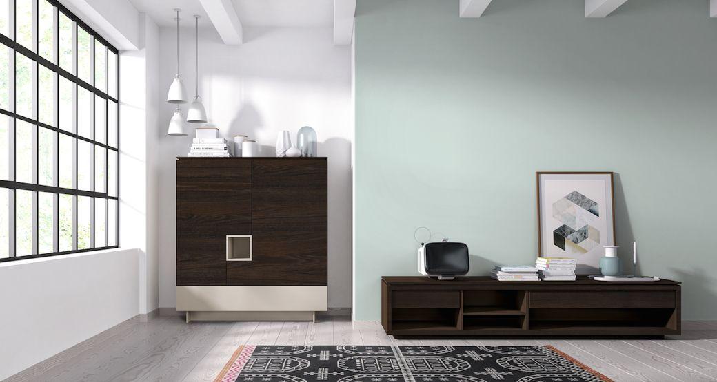 Muebles en bilbao great muebles en bilbao with muebles en for Muebles de oficina bilbao