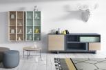 Venta muebles salon Bizkaia Bilbao Durango Lemoa-10
