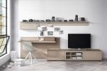 Venta muebles salon Bizkaia Bilbao Durango Lemoa-11