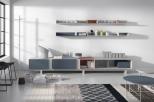 Venta muebles salon Bizkaia Bilbao Durango Lemoa-12