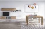 Venta muebles salon Bizkaia Bilbao Durango Lemoa-13