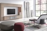 Venta muebles salon Bizkaia Bilbao Durango Lemoa-15