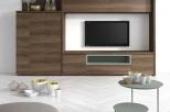 Venta muebles salon Bizkaia Bilbao Durango Lemoa-16