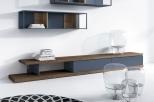 Venta muebles salon Bizkaia Bilbao Durango Lemoa-17