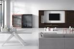 Venta muebles salon Bizkaia Bilbao Durango Lemoa-19