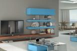 Venta muebles salon Bizkaia Bilbao Durango Lemoa-20
