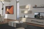 Venta muebles salon Bizkaia Bilbao Durango Lemoa-21