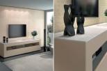 Venta muebles salon Bizkaia Bilbao Durango Lemoa-22