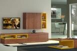 Venta muebles salon Bizkaia Bilbao Durango Lemoa-24