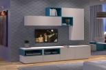 Venta muebles salon Bizkaia Bilbao Durango Lemoa-25