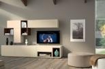 Venta muebles salon Bizkaia Bilbao Durango Lemoa-26