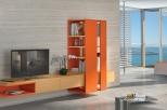 Venta muebles salon Bizkaia Bilbao Durango Lemoa-27