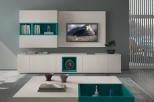 Venta muebles salon Bizkaia Bilbao Durango Lemoa-28