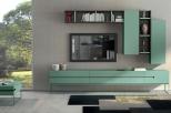 Venta muebles salon Bizkaia Bilbao Durango Lemoa-29