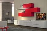 Venta muebles salon Bizkaia Bilbao Durango Lemoa-30