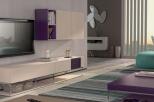 Venta muebles salon Bizkaia Bilbao Durango Lemoa-31