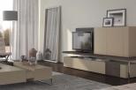 Venta muebles salon Bizkaia Bilbao Durango Lemoa-32