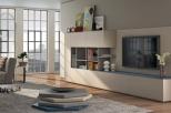 Venta muebles salon Bizkaia Bilbao Durango Lemoa-33