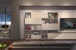 Venta muebles salon Bizkaia Bilbao Durango Lemoa-34