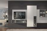 Venta muebles salon Bizkaia Bilbao Durango Lemoa-36