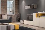 Venta muebles salon Bizkaia Bilbao Durango Lemoa-37