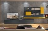 Venta muebles salon Bizkaia Bilbao Durango Lemoa-38