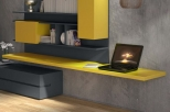 Venta muebles salon Bizkaia Bilbao Durango Lemoa-39