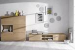 Venta muebles salon Bizkaia Bilbao Durango Lemoa-4