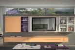 Venta muebles salon Bizkaia Bilbao Durango Lemoa-40