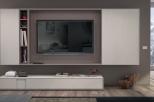 Venta muebles salon Bizkaia Bilbao Durango Lemoa-41