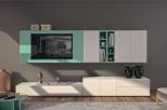 Venta muebles salon Bizkaia Bilbao Durango Lemoa-42