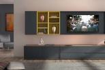Venta muebles salon Bizkaia Bilbao Durango Lemoa-43