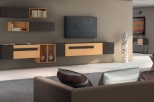 Venta muebles salon Bizkaia Bilbao Durango Lemoa-44