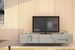 Venta muebles salon Bizkaia Bilbao Durango Lemoa-45