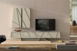 Venta muebles salon Bizkaia Bilbao Durango Lemoa-46