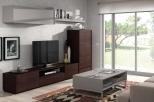 Venta muebles salon Bizkaia Bilbao Durango Lemoa-48
