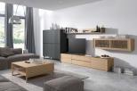 Venta muebles salon Bizkaia Bilbao Durango Lemoa-49