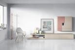 Venta muebles salon Bizkaia Bilbao Durango Lemoa-5