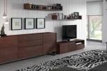 Venta muebles salon Bizkaia Bilbao Durango Lemoa-50